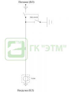 YAKNO-6(10),YAVP-6(10)_1